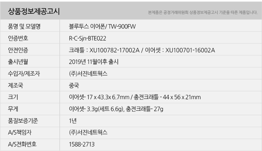 tw900fw_info.jpg