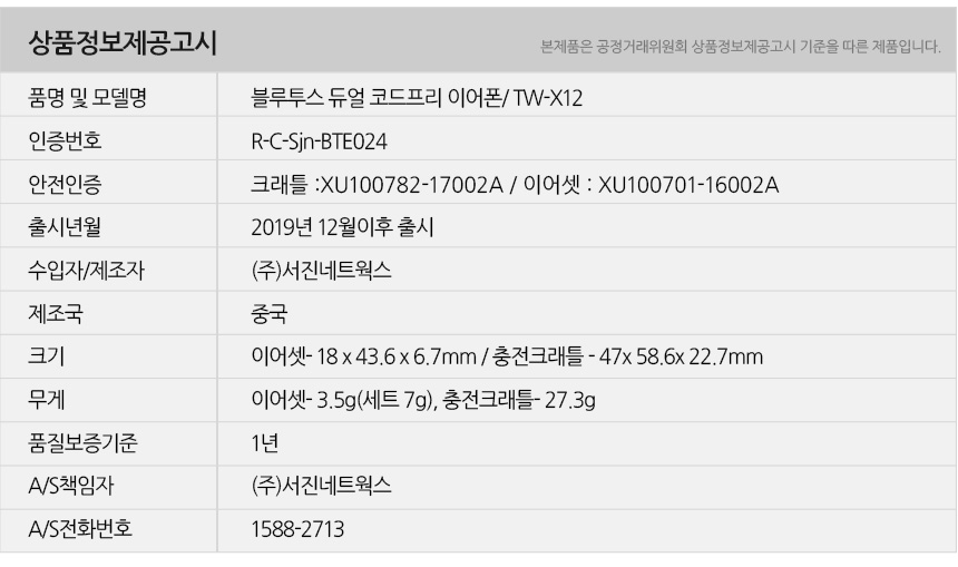 twx12_info.jpg