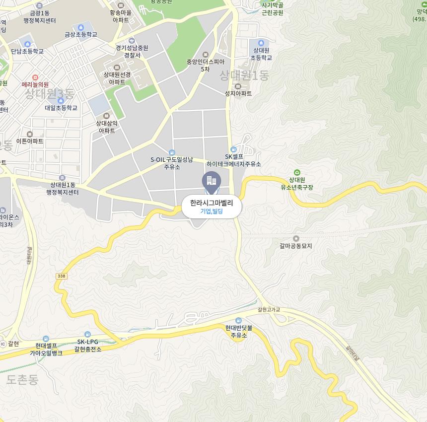 seojin_map.jpg