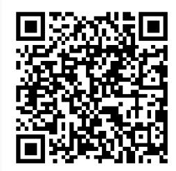 6da9e623a47c7abc1ea92d1fd72032c5_1628065592_6458.png